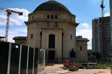 英国伯明翰短途游,图四为伯明翰中央图书馆,号称世界强最美的图书馆,也曾经是欧洲最大规模的非国立图书馆