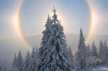 哈尔滨-雪谷-雪乡路线全推荐 雪谷雪谷雪谷雪谷雪谷雪谷雪谷雪谷雪谷雪谷 作为一个土生土长的南方人,从