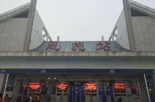 恩施·湖北   恩施土家女儿城   恩施大戏台   巴东长江大桥   利川文化传媒广场-剧院   宣