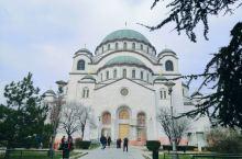 贝尔格莱德·塞尔维亚