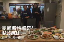 新西兰南岛自驾游(一) 2019年12月16日下午5点半北京首都机场T2航站楼出发广州机场转机晚12
