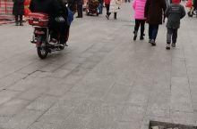 天津市蓟州区,古时候称无终子国,城内有黄帝问道道场、文庙、鲁班庙、 独乐寺  、白塔寺、鼓楼广场等景