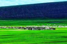 2019,我的旅行回顾 呼伦贝尔草原位于内蒙古自治区东北部,大兴安岭以西,因呼伦湖、贝尔湖而得名。地