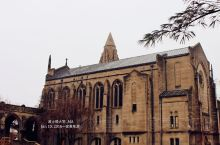 #Jan 10, 2016 #Boston University  波士顿大学  #创办于1839年