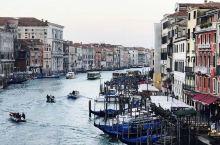 水上之都—威尼斯穆拉诺岛一玻璃岛