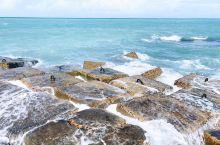 亚历山大港,始建于公元前332年,地中海岸的一个港口,埃及的第二大城市,历史上曾是世界第一大港。亚历