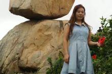 登临东山岛   听浪花组成的故事         在祖国南部的东山岛,别称陵岛。位于中国福建省南部沿