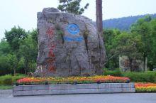 龙门石窟是我在洛阳的第二站,中国四大石窟之一,(山西云冈石窟,敦煌莫高窟,麦积山石窟,洛阳龙门石窟)