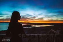 海上还有魔鬼城?就在新疆的福海 海上魔鬼城,是一直想去却没去的地方,然后眼睁睁的看着他从一块自由出入
