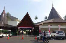 来海边城市雅加达度假,当然少不了选择海边度假村~!而雅加达作为国际旅游城市、印尼首都,极具繁华都市气