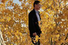 和田·新疆 有机会来新疆看看,美不美丽,漂不漂亮