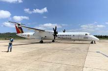 乘着小飞机去旅游!宿务航空,价格实惠,东南亚国家的岛际航线,又便捷又好!