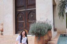塞维利亚-带你走进当地最特色的摩洛哥民宿   从09年开始旅行到现在,我一直都是民宿的超级爱好者,喜