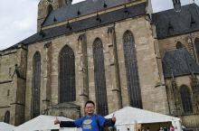 #比尔森啤酒之旅# 初见捷克啤酒之都~比尔森,很多人可能不知道,捷克是世界人均啤酒消费量最多的国家,