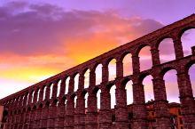 【景点攻略】 详细地址: 塞哥维亚·Tierra de Segovia   交通攻略:大巴从马德里出