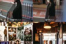 【曼城北角天梯|归档人:郭天一】  接上一篇Afflecks 本期归档人:郭天一 星座:水瓶座 喜欢