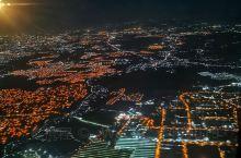 MOA OF ASIA 亚洲最大商场!每个来菲律宾的总得来一趟这里,商场靠近海边,晚上还可以吹吹海风