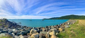 Airlie Beach,Recommendations