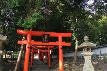 这次去了姬路城,这座古老的城堡是世界文化遗产,后来去的冈山后乐园,冈山城,吉备津彦神社,吉备津神社,