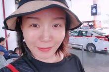 越南溜娃第一天
