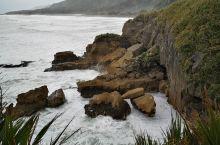塔斯曼海,神奇的地貌,鬼斧神工的具体提现,给人震撼的感觉。