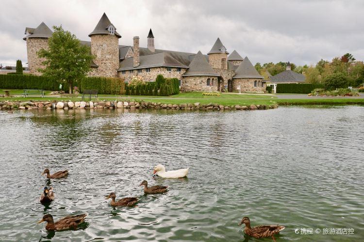 Castle Farms1