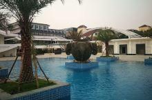 柬埔寨水疗宾馆
