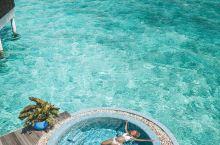 教你如何花1万大洋入住全马代最贵的维拉私人岛!  岛上的别墅面积都超过了220平方米,还拥有私人