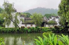 中山—詹园