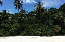 经典五大热浪岛景点强势推荐  热浪岛是马来西亚最为美丽的岛屿之一,在此地可以享受湛蓝的海水甚至还可以