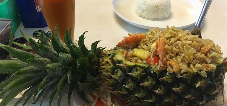 Papaya Restaurant1