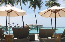 度假圣地———中央格兰德岛    最最让我难忘的地方就是【马尔代夫的中央格兰德岛】,我有机会一定会去