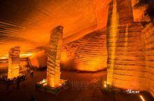 龙游石窟是我国古代最高水平的地下人工建筑群之一,也是世界地下空间开发利用的一大奇观,它是中华民族博大