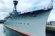 世界大战的幸存者 位置信息:Queen's Road Alexandra Dock  开放时间:10