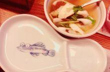 温泉酒店早餐
