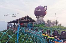 """大家都知道位于安徽 池州 的佛教名山"""" 九华山 """",却很少有人知道位于河南省固始县的""""西九华山""""。"""