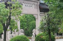 到杭州 知道西湖和西溪湿地还不够,心里还要有湘湖。