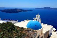 一生一定要去一次爱琴海啊    【一切都是最美的安排】一直都没有什么结婚的打算,其他今年遇到了我心声