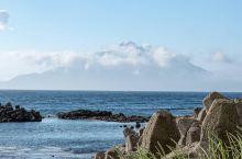 时间仿佛被静止的岛屿  稚内是位于北海道岛最北端的离岛,礼文岛和利尻岛是不错的选择。建议选择礼文岛的