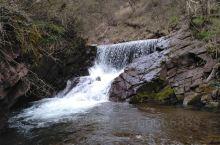六盘山国家森林公园,革命圣地,自然美景。