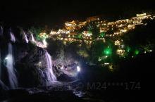 颜值爆表的湘西古镇,夜游免费,也可起早赶在上班前进入景区。