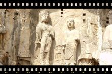 龙门石窟是中国石刻艺术宝库之一,现为世界文化遗产,全国重点文物保护单位,国家AAAAA级旅游景区,位