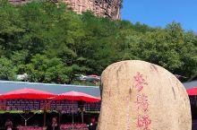 一座城市一个故事,南方的细腻,北方的粗旷,不管怎么悠久的历史和人类的智慧,创造了不可思议的中华文化历