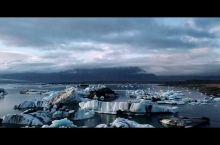 冰岛,我来啦!