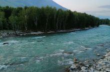 美丽的地方,七月份刚刚来过,翻翻照片,还是激动无比,这也是大美新疆带来的快乐,新疆我还会再来的