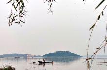 内湖第一岛太湖西山,整个岛全是景点,也可钓鱼赏景爬山釆摘。