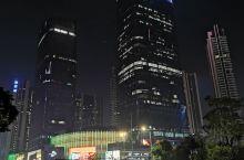 壹方城,深圳宝安区最高档的社区及购物饮食综合体,宝安地标建筑,建筑物料质量可谓深圳翘楚之列,shop