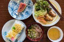 日本九州深度游体验:日式传统料理押寿司制作 到日本旅游除了购物之外,到九州游的话,想更深度体验日本生