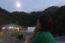 我的家乡天津01~蓟县九山顶,每年都要去蓟县玩几次,从市区开车2小时也就到了。空气好,农家饭香,九山
