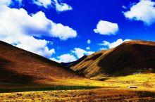 中国最美丽的乡村之一——丹巴,这份荣誉当之无愧。轮回的四季始终眷顾着这个横卧在幽深峡谷的嘉绒大地。这
